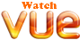 vuebutton_89x45_Watch