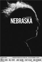 Nebraska_146x216