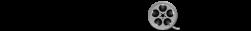 FilmphonicTextTransparentBlackV2_251x31