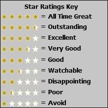 StarSystemKey2