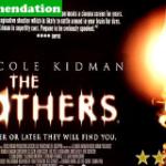 The Others (2001) (English Language)
