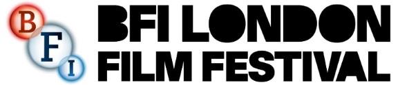 BFILFF2015-Banner1_576