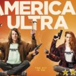 American Ultra (2015) (English Language)