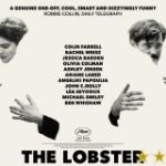 The Lobster (2015) (English Language)