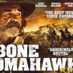 Bone Tomahawk (2015) (English Language)