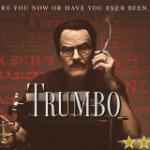Trumbo (2015) (English Language)