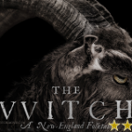 The Witch (2016) (English Language)