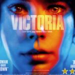 Victoria (2015) (German & English language)