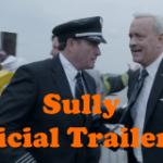 Sully Trailer #1