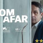 From Afar (2016) (Spanish Language)