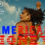 American Honey (2016)- BFI London Film Festival 2016