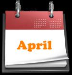 calendar_apr