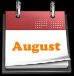 calendar_aug
