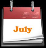 calendar_jul
