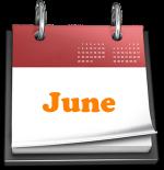 calendar_jun