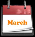 calendar_mar