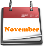 calendar_nov