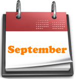 calendar_sep