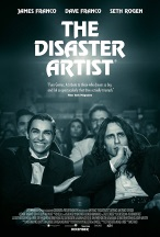 thedisasterartist_146x216