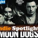 Indie Spotlight- Moon Dogs