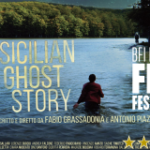 Sicilian Ghost Story (2017) (Italian Language)- BFI London Film Festival 2017
