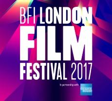 BFILFF2017_230x209