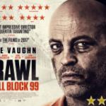 Brawl in Cell Block 99 (2017)- BFI London Film Festival 2017
