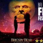 Brigsby Bear (2017)- BFI London Film Festival 2017