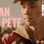Lean on Pete (2018)- BFI London Film Festival 2017