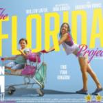 The Florida Project (2017)- BFI London Film Festival 2017