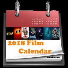 Calendar2018cover1_230x230