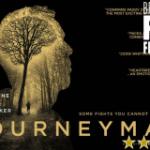 Journeyman (2018)- BFI London Film Festival 2017