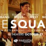 The Square (2017) (Swedish & Danish Language)