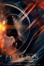 firstman_146x216