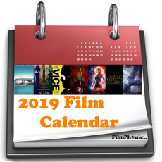 Calendar2019cover1_230x230